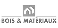 logo_bois_et_materiaux